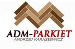 ADM-parkiet