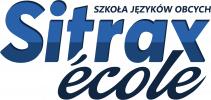 Kurs języka polskiego dla obcokrajowców - poranki
