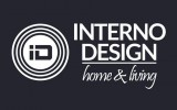 Interno Design Home&Living