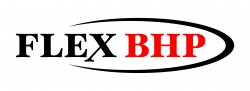 Flex BHP
