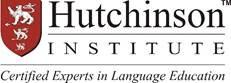 Hutchinson Institute