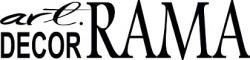 Logo Artdecorrama.