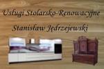 Us�ugi stolarsko-renowacyjne