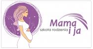 Szkoła Rodzenia Mama i ja