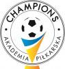 Akademia Pi�karska Champions Gda�sk