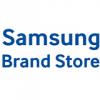 Samsung Brand Store