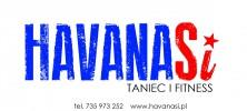 Havana Si