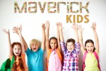 Maverick Kids