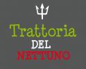 Trattoria del Nettuno