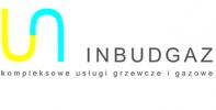 INBUDGAZ