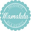 Mamalulu.pl