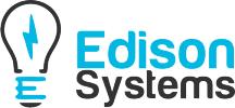 Edison Systems