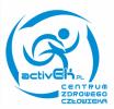 Activek centrum zdrowego człowieka