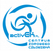 Activek