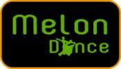 MelonDance