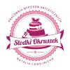 Słodki Okruszek