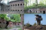 Fortyfikacje Gdańska
