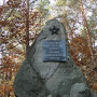 Cmentarz Żołnierzy Radzieckich