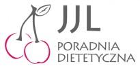 JJL Poradnia Dietetyczna