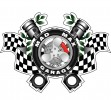 Auto-Serwis - Mad Max Garage