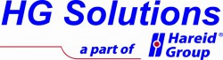 HG Solutions