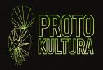 Logo Protokultura