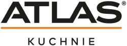 Atlas Kuchnie - MW Studio Mebli Kuchennych