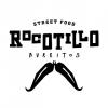 Rocotillo
