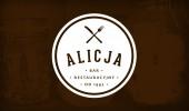 Bar Alicja I