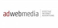 AdWebMedia