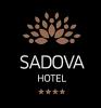 Hotel Sadova