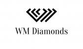 WMDiamonds