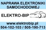 Elektro-Bip