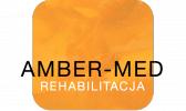 Amber-Med Rehabilitacja Magda Kielak