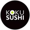 Logo Koku Sushi