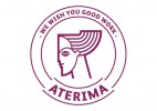 ATERIMA