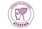 Grupa ATERIMA