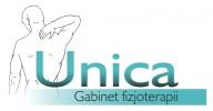 Unica Małgorzata Bartoszewicz