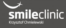 Logo SmileClinic