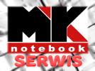 MK-NOTEBOOK