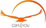 Serwis Telefonów Komórkowych GSM4YOU