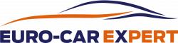 Logo Euro-Car