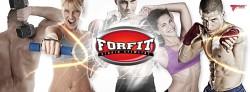 Forfit