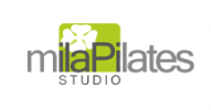 Mila Pilates Studio