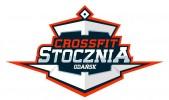 CrossFit Stocznia