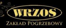 Wrzos - Zakład pogrzebowy