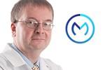 Lifemedica lek. med. Grzegorz Korejwo