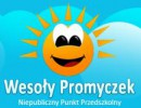 Punkt Przedszkolny Wesoły Promyczek