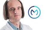 Lifemedica lek. med. Piotr Jagodzi�ski