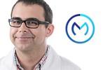 Lifemedica lek. med. Pawe� Nowak